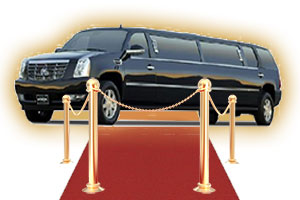Stretch Escalade Limousines