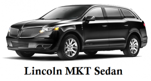 2013-lincoln-mkt-town-carhigh.original