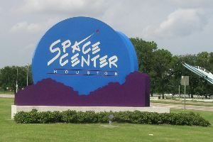 spacecenter-1