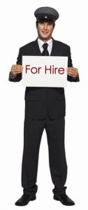 Limo-Driver-for-hire